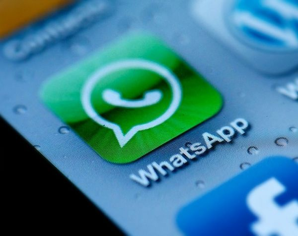 como-actualizar-whatsapp-android