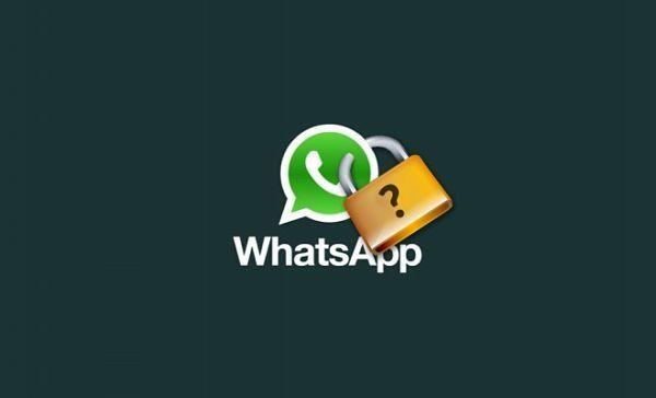como-evitar-que-espien-whatsapp