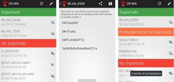 descifrar-claves-wifi-las-mejores-aplicaciones-android-cr-wifi
