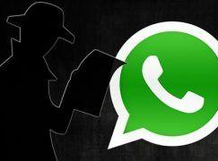 Cómo espiar Whatsapp 2018 | Así te pueden Hackear Whatsapp y cómo puedes evitarlo