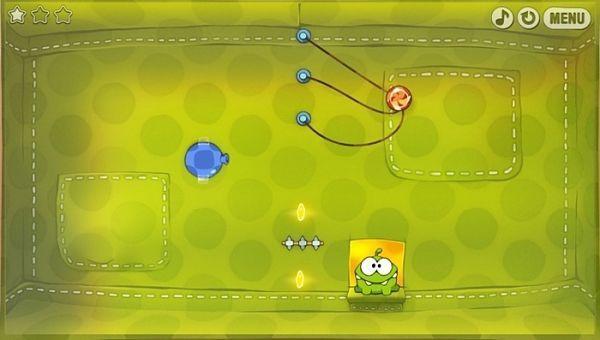 los-mejores-juegos-sin-internet-los-juegos-que-no-necesitan-conexion-cut-the-rope-full