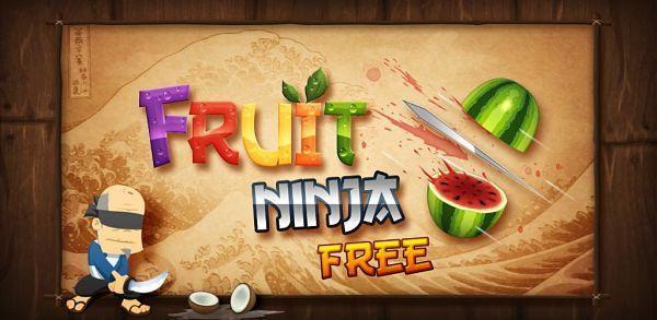 los-mejores-juegos-sin-internet-los-juegos-que-no-necesitan-conexion-fruit-ninja-free