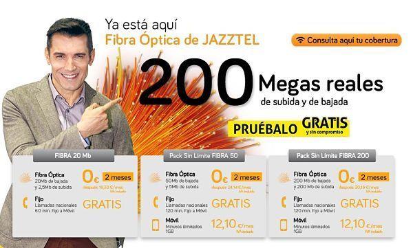 las-mejores-ofertas-de-adsl-sin-permanencia-jazztel-200-mb