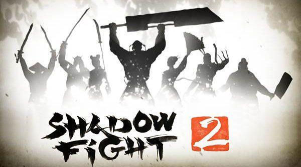 los-mejores-juegos-sin-internet-los-juegos-que-no-necesitan-conexion-Shadow-Fight-2