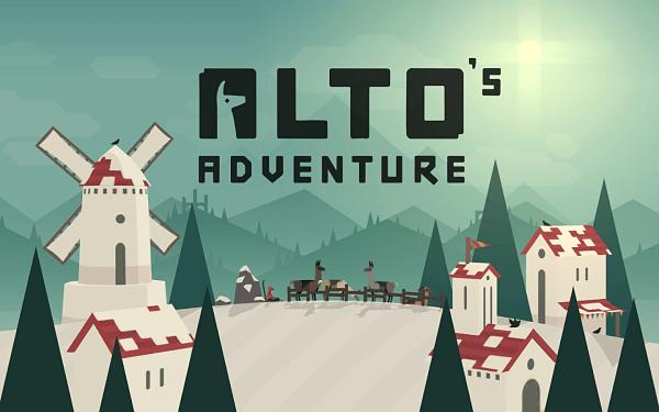 los-mejores-juegos-sin-internet-los-juegos-que-no-necesitan-conexion-altos-adventure