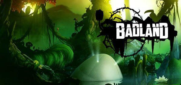 los-mejores-juegos-sin-internet-los-juegos-que-no-necesitan-conexion-badland