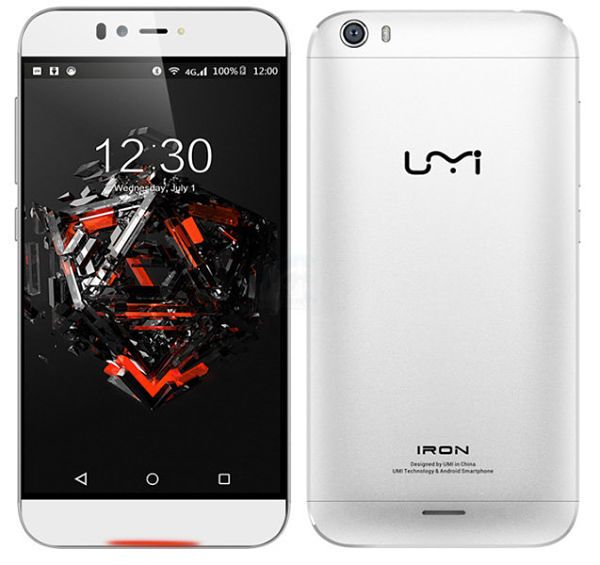 mejores-moviles-chinos-4-g-UMI-iron