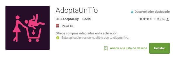 aplicaciones-para-ligar-adoptauntio