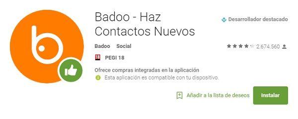 aplicaciones-para-ligar-badoo