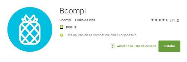aplicaciones-para-ligar-boompi