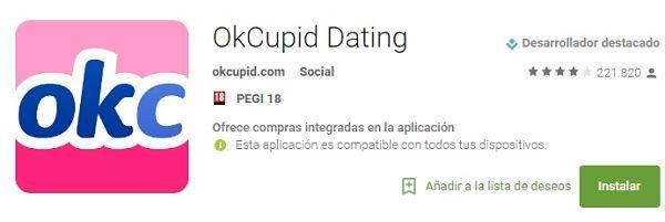 aplicaciones-para-ligar-ok-cupid