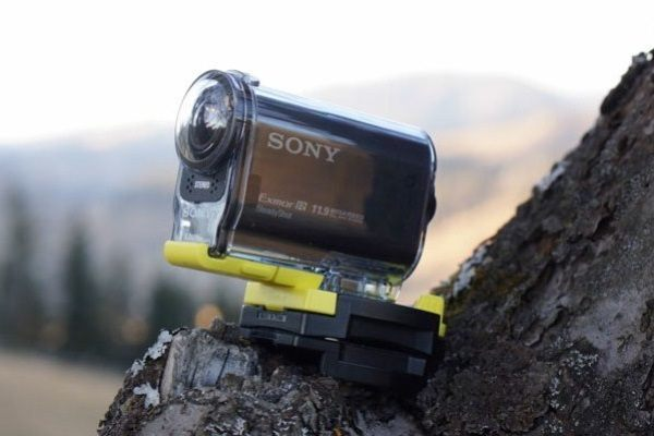 camaras-deportivas-sony-action-cam-as30v