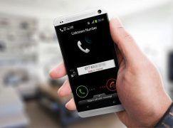 Cómo llamar con número oculto desde móvil y fijo