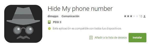llamar-con-numero-oculto-aplicaciones-hyde-my-phone-number