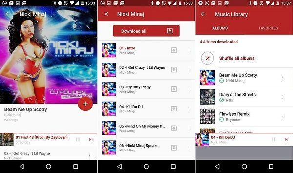mejores-aplicaciones-para-descargar-musica-gratis-mp3-en-android-my-mixtapez-music-mixtapes