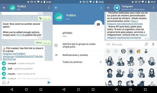 moviles-no-funciona-whatsapp-alternativas-telegram