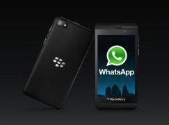 Éstos son los móviles en los que Whatsapp dejará de funcionar el 31 de diciembre