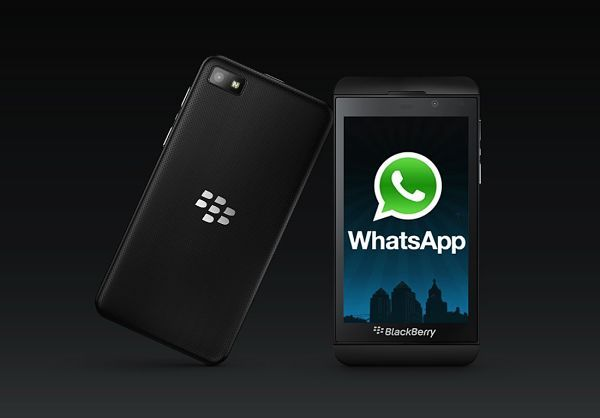 moviles-no-funciona-whatsapp-blackberry