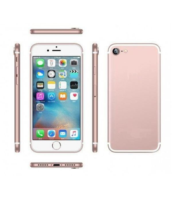 Iphone  Mejor Precio
