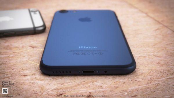 clon-iphone-7-los-mejores