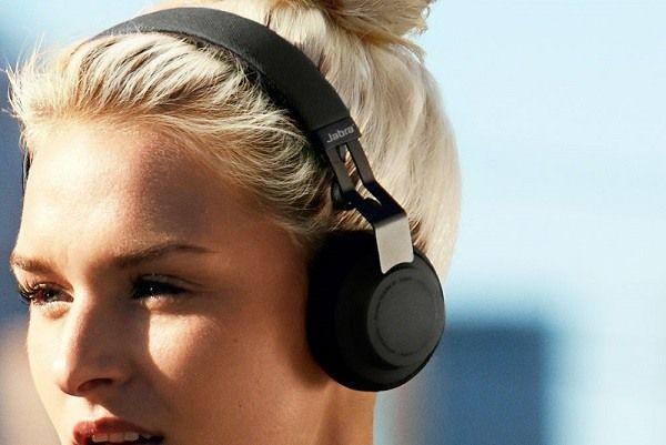 auriculares-bluetooth-auriculares-inalambricos-jabra-move