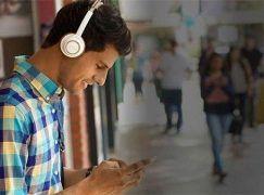 Auriculares Bluetooth: Los 25 mejores auriculares inalámbricos de 2018