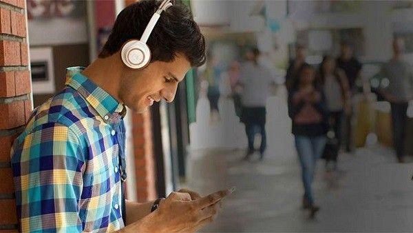auriculares inalambricos-auriculares-bluetooth