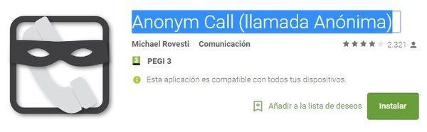 llamar-con-numero-oculto-aplicaciones-anonym-call