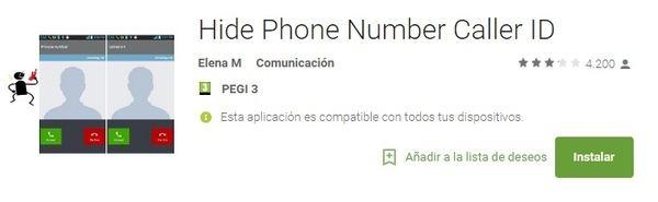 llamar-con-numero-oculto-aplicaciones-hide-phone-number-caller-id