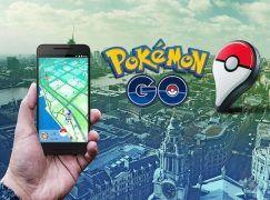 Todos los Trucos de Pokémon GO [Actualizado 2019]