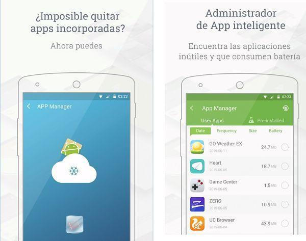 mejores-antivirus-para-android-gratis-Go-Speed