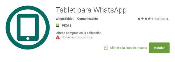 whatsapp-para-tablet-aplicaciones