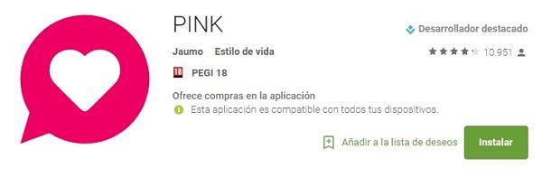 aplicaciones-para-ligar-Pink