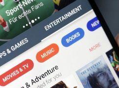 Las mejores aplicaciones y programas para descargar películas gratis 2018