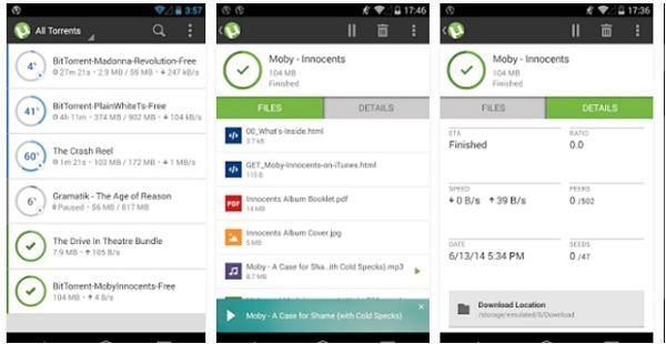 los-mejores-programas-para-descargar-musica-gratis-mp3-en-android-utorrent