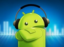 Los mejores reproductores de música gratis para Android y PC