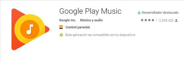reproductores-de-musica-gratis-google-play-music