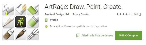 aplicaciones-dibujar-artrage