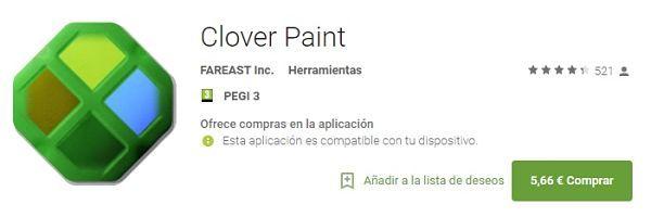 aplicaciones-dibujar-covert-paint
