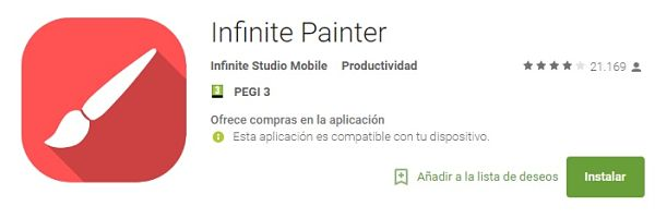 aplicaciones-dibujar-infinite-painter