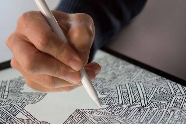 Las Mejores Aplicaciones Para Dibujar 2019android Basico