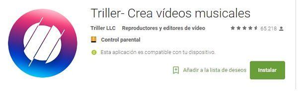 aplicaciones-para-editar-y-hacer-videos-triller