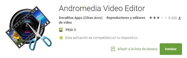 aplicaciones-para-editar-y-hacer-videos-andromedia