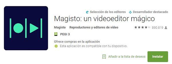 aplicaciones-para-editar-y-hacer-videos-magisto