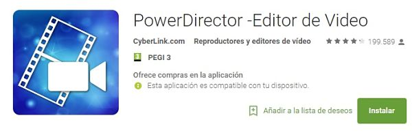 aplicaciones-para-editar-y-hacer-videos-power-director