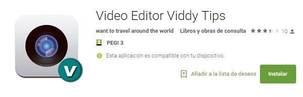 aplicaciones-para-editar-y-hacer-videos-viddy