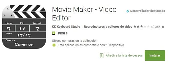 aplicaciones-para-editar-y-hacer-videos-video-movie-maker