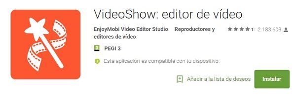 aplicaciones-para-editar-y-hacer-videos-videoshow