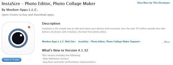 aplicaciones-para-hacer-collage-android-iphone-instasize