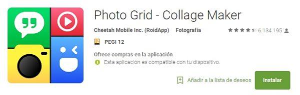 aplicaciones-para-hacer-collage-android-iphone-photo-grid